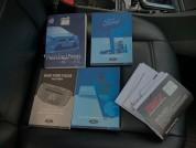 Ford Focus Sedan 2.0 16V/2.0 16V Flex 4p Aut. 2010/2011