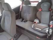 GM - Chevrolet Celta Life 1.0 MPFI VHC 8V 3p 2010/2011