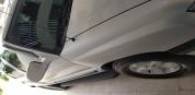 GM - Chevrolet S10 Blazer DLX 2.4 MPFI 128cv 4p 2004/2004