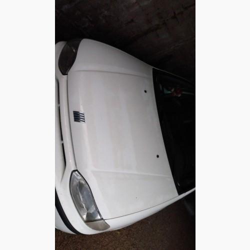 Foto do veículo Fiat Siena EL 1.6 mpi 16V 1998/1998 ID: 81360