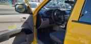 Mitsubishi L200 L 2.5 4X4 CD Turbo Diesel 2013/2013