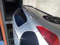 Peugeot 308 Allure 2.0 Flex 16V 5p Aut. 2014/2013
