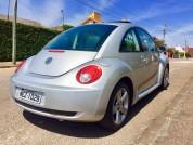 VW - VolksWagen New Beetle 2.0 Mi Mec./Aut. 2007/2007