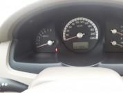 Kia Motors Sportage 2.0 16V Aut. 2008/2008