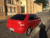 Fiat Brava ELX  1.6 16V 4p 2003/2003