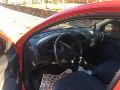 Foto do veículo Fiat Brava ELX  1.6 16V 4p 2003/2003 ID: 81422