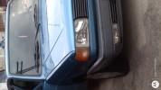 VW - VolksWagen Gol 1000 Mi 2p  / 1000i 1995/1995