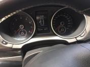VW - VolksWagen JETTA Variant 2.5 20V 170cv Tiptronic 2011/2011