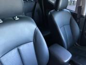Mitsubishi L200 Triton Sport HPE-S 2.4 CD Dies. Aut 2018/2019