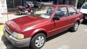Ford Escort Hobby 1.0 1994/1994