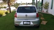 VW - VolksWagen Fox 1.6 Mi Total Flex 8V 5p 2012/2011