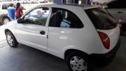 GM - Chevrolet Celta Life 1.0 MPFI VHC 8V 3p 2003/2003