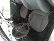 GM - Chevrolet Celta Spirit 1.0 MPFI VHC 8V 5p 2005/2005