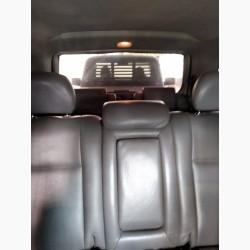 GM - Chevrolet Zafira Elite 2.0 MPFI 16v 136cv 5p 2005/2005