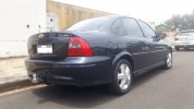 GM - Chevrolet Vectra GLS/Expres.2.2/ 2.0 e 2.0 CD 8V 2000/2000