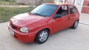 GM - Chevrolet Corsa Wind 1.0 MPFI / EFI  2p 1996/1995