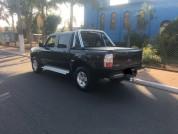 Ford Ranger XLT 2.3 CS 2010/2011