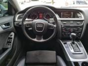 Audi A5 Sportback 2.0 16V TFSI 180cv Multi. 2011/2011