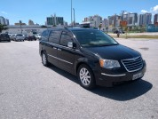 Chrysler TOWN & COUNTRY Limited 3.8 /3.6 V6 Aut. 2008/2008