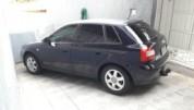 Audi A3 1.8 5p Mec. 2003/2003