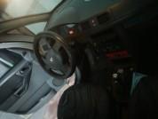 GM - Chevrolet Meriva Joy 1.8 MPFI 8V FlexPower 2005/2006