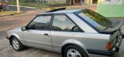 Ford Escort XR3 1.8 / 1.6 Beneton/Form./Laser 1986/1986