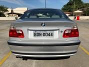 BMW 328i Exclusive 2.8 24V 1998/1999