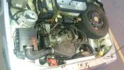 Fiat Uno Mille 1.0/ i.e./ Electronic/  Brio 1993/1993