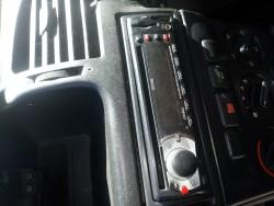 GM - Chevrolet Zafira 2.0/ CD 2.0  8V  MPFI 5p Mec. 2001/2001