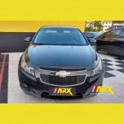 GM - Chevrolet CRUZE LT 1.8 16V FlexPower 4p Aut. 2013/2013