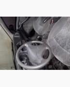 Fiat Brava ELX  1.6 16V 4p 2000/2000