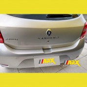Renault SANDERO Expression Flex 1.6 16V 5p 2015/2016