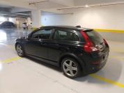 Volvo C30 2.0 145cv 2011/2011