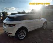 Land Rover Range R.EVOQUE Dynamic 2.0 Aut 5p 2013/2013