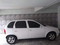 GM - Chevrolet Corsa Hatchback 1.0 MPFI 8V 71cv 5p 1999/1998