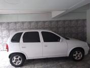 GM - Chevrolet Corsa Hatchback 1.0 MPFI 8V 71cv 5p 1998/1999