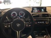 BMW M2 Coupe 3.0 Turbo 24V 370cv 2017/2018