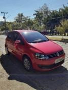 VW - VolksWagen Fox Trendline 1.0 Flex 12V 5p 2012/2013