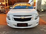 GM - Chevrolet COBALT LTZ 1.4 8V FlexPower/EconoFlex 4p 2015/2014