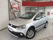 VW - VolksWagen CROSSFOX  1.6 T. Flex 16V 5p 2012/2013