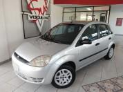Ford Fiesta 1.0i 3p e 5p 2003/2004