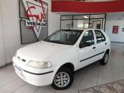 Fiat Palio EX 1.0 mpi Fire 8v 4p 2004/2005