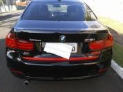 BMW 316i 1.6 TB 16V 136cv 4p 2013/2014