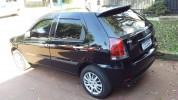 Fiat Palio 1.0 Celebr. ECONOMY F.Flex 8V 2p 2008/2009