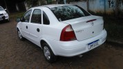 GM - Chevrolet Corsa Sed. Joy 1.0/ 1.0 FlexPower 8V 4p 2005/2005