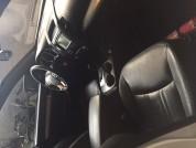 Kia Motors Sorento 2.4 16V 174cv 4x2 Aut. 2012/2012