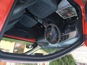 Fiat Strada 1.4 mpi Fire Flex 8V CS 2011/2012
