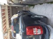 GM - Chevrolet S10 Pick-Up LTZ 2.4 F.Power 4x2 CD 2013/2013