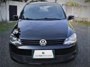 VW - VolksWagen Fox Trendline 1.6 Flex 8V 5p 2012/2013