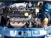 GM - Chevrolet Celta 1.0/Super/N.Piq.1.0 MPFi VHC 8V 3p 2001/2001
